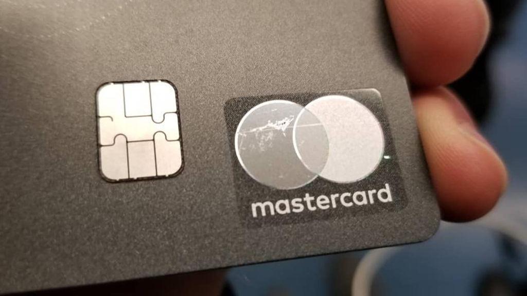 Benefícios exclusivos Mastercard Black