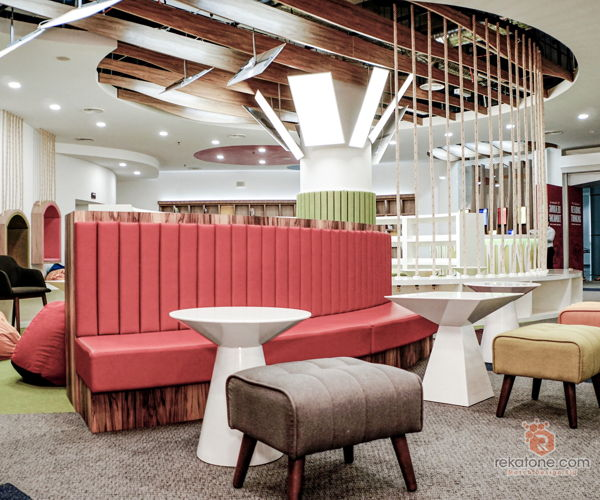 grid-studio-modern-others-malaysia-terengganu-others-retail-office-interior-design