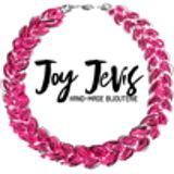 Joy Jevis