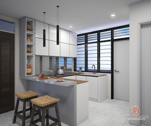 docs-interior-sdn-bhd-contemporary-minimalistic-malaysia-penang-dry-kitchen-wet-kitchen-interior-design
