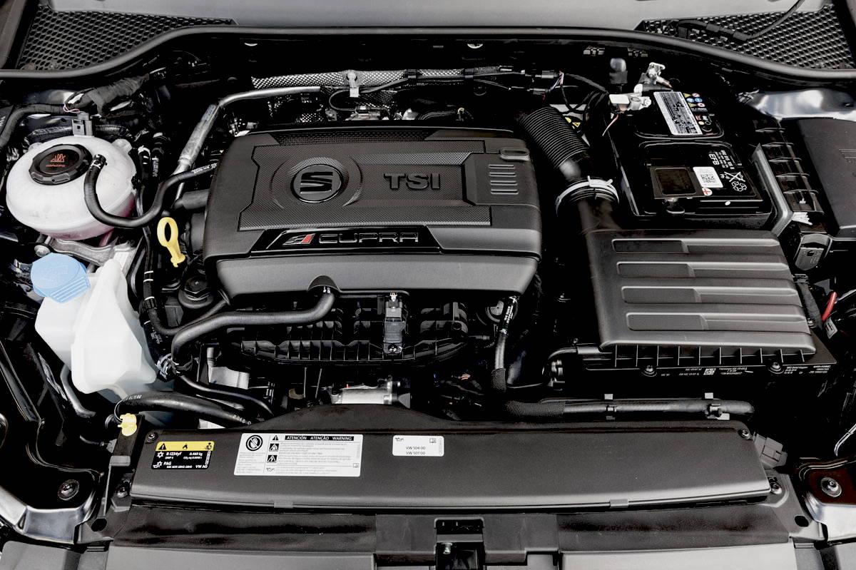 REpuestos Volkswagen