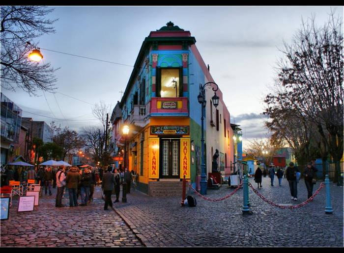 DUBBI adicionou foto de Cartagena,Fernando de Noronha,Poços de Caldas,Alter do Chão,Florianópolis,Foz do Iguaçu,Porto Seguro,Buenos Aires,Cabo Polonio,San Pedro de Atacama Foto 9