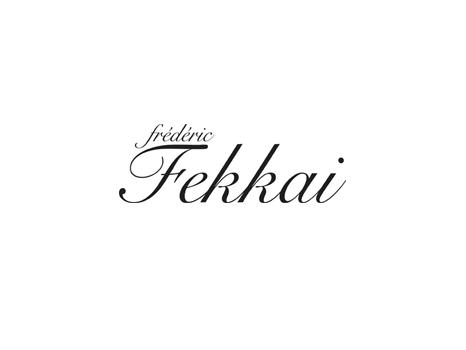 Haircut and Makeup at Frederic Fekkai