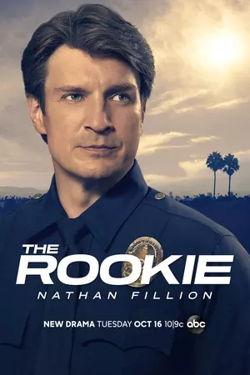 The Rookie's BG