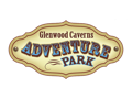 TWO FUNDAY PASSES AT  GLENWOOD CAVERNS ADVENTURE PARK