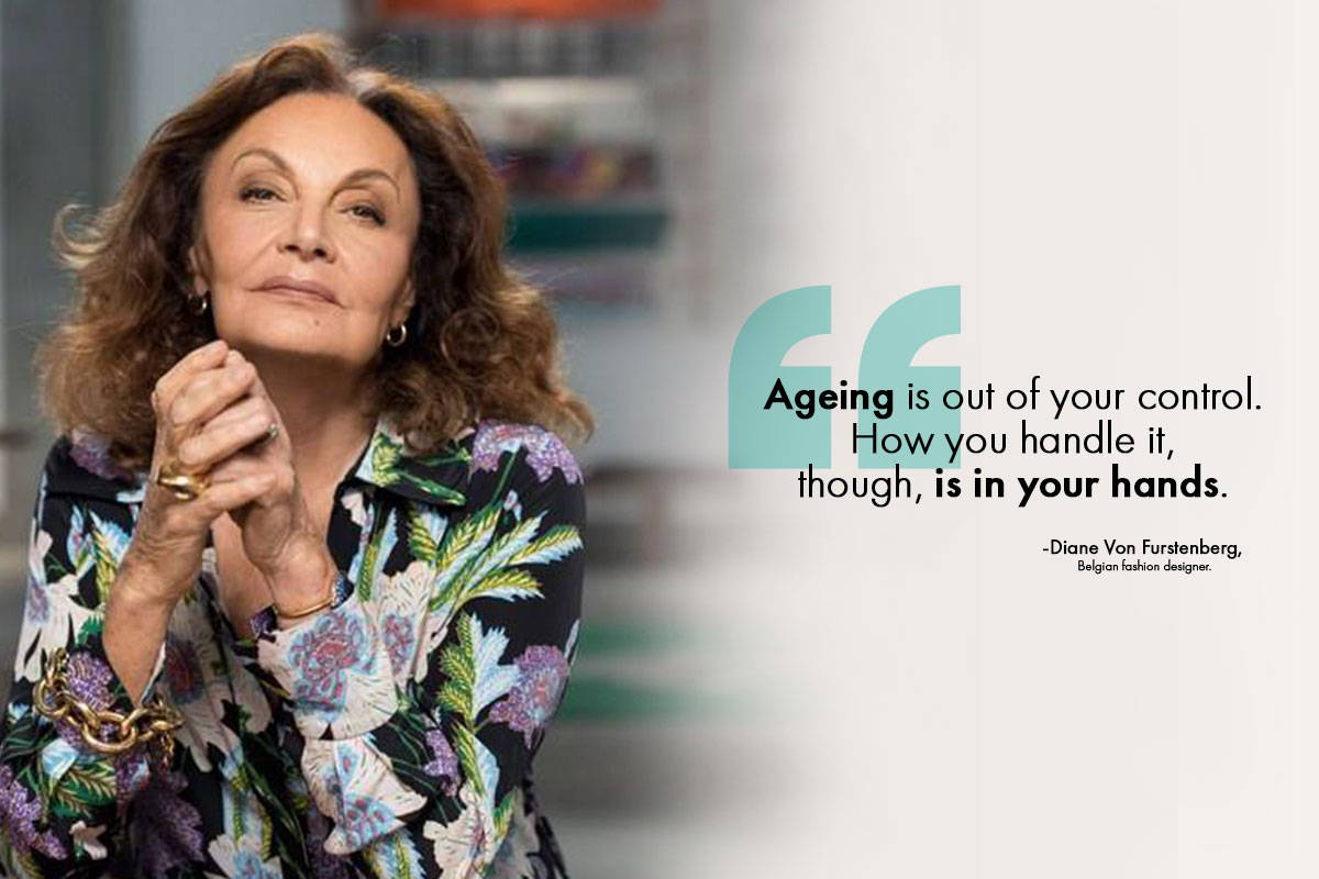 quotes on menopause and ageing