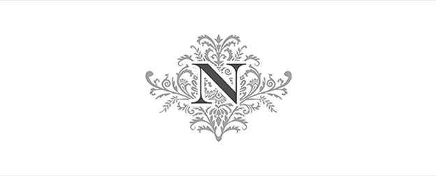 Our Client - Natalie By Design