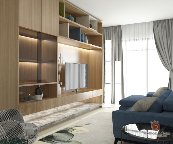 loft-plus-seven-studio-minimalistic-scandinavian-malaysia-wp-kuala-lumpur-living-room-3d-drawing