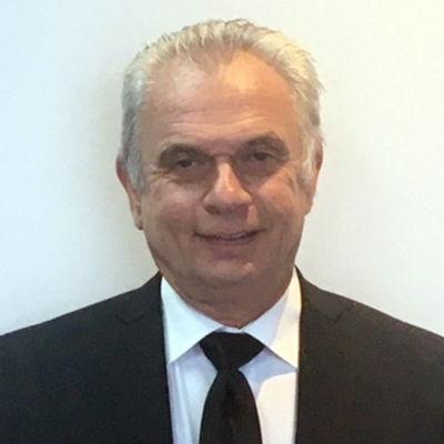 Jean-Bruno Beauregard