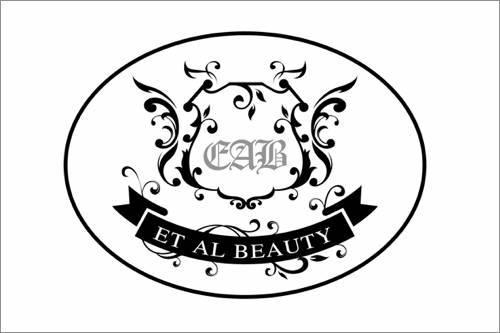 Et Al Beauty