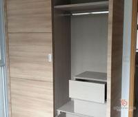 space-story-studio-modern-malaysia-johor-walk-in-wardrobe-interior-design