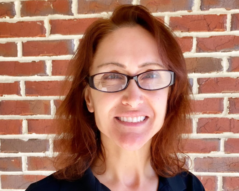 Tara Burke , Preschool Teacher
