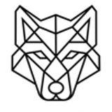 WolfStore 🌸 SALE -50% до 30.04!