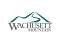 Two Lift Tickets to Wachusett Mountain
