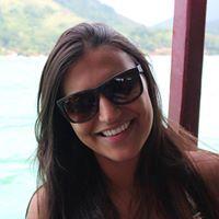 Melina Duarte Milan
