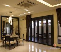 tr-interior-modern-malaysia-wp-kuala-lumpur-dining-room-interior-design