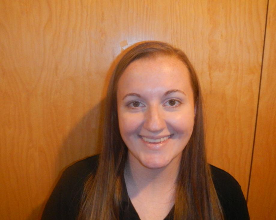 Megan Cowley , Lead Teacher- Early Preschool 2