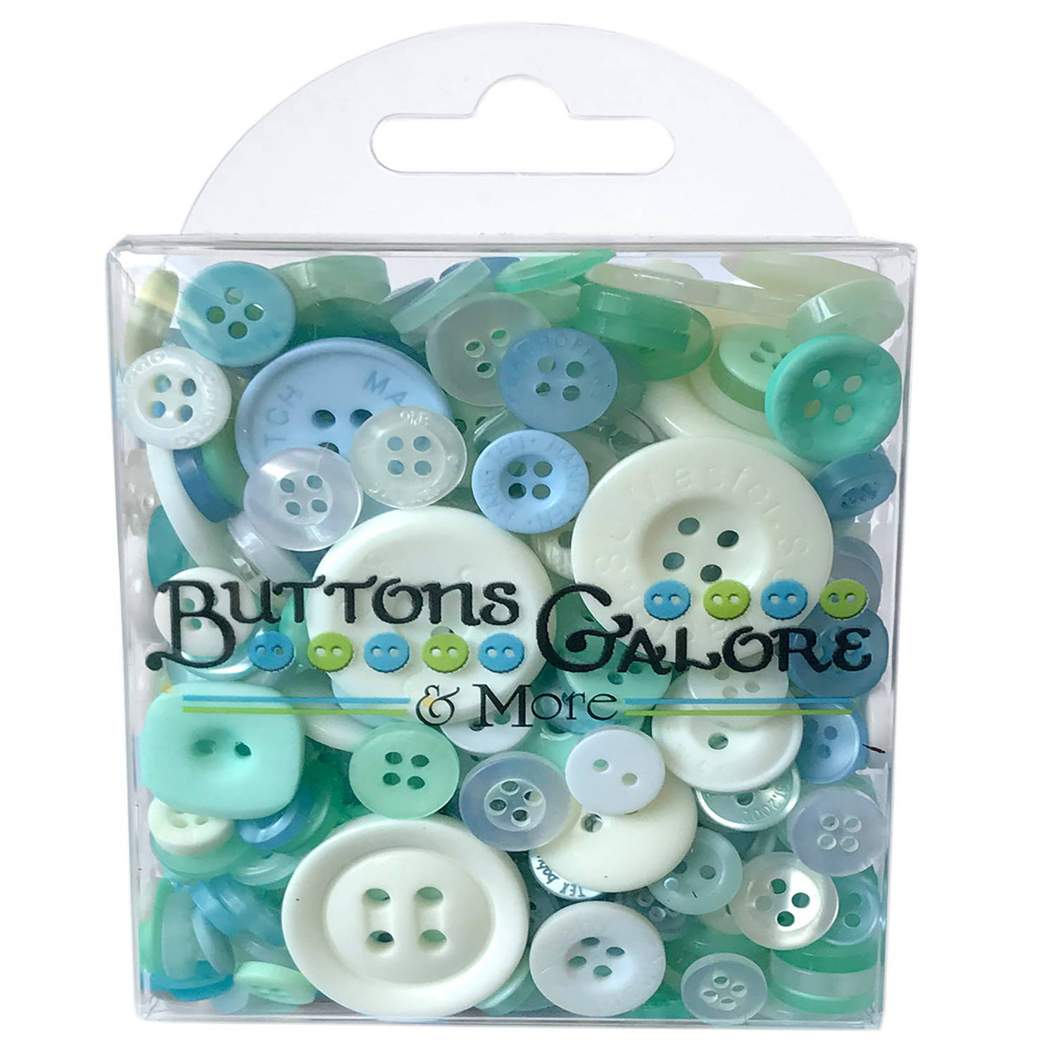 Buy Novelty Buttons Online at Online Button Store