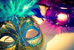 sdp theatergeburtstag venezianische maske px
