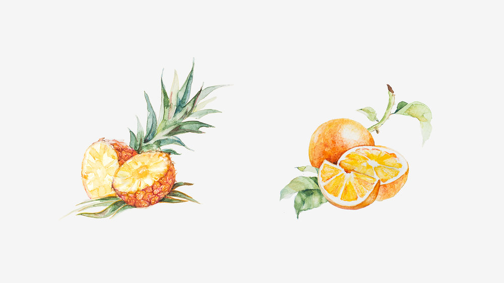 water_color-fruit_02.jpg