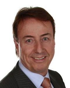 Alain Vocelle