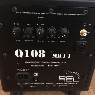 Q108 MK II