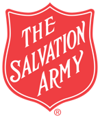The Salvation Army Education & Employment logo