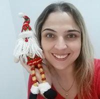 Mirele Yelmo