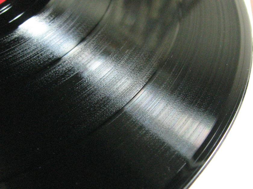 Dexter Gordon Quartet - Manhattan Symphonie - Columbia  JC 35608