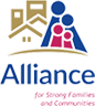 Logo for Alliance