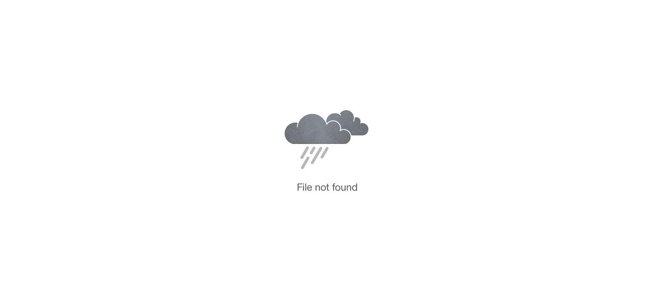 Почему мы отказались от Lumen?