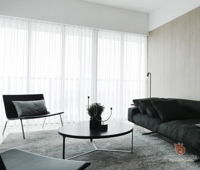 0932-design-consultants-sdn-bhd-minimalistic-modern-malaysia-others-living-room-interior-design