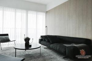 0932-design-consultants-sdn-bhd-minimalistic-modern-malaysia-others-living-room-interior-design