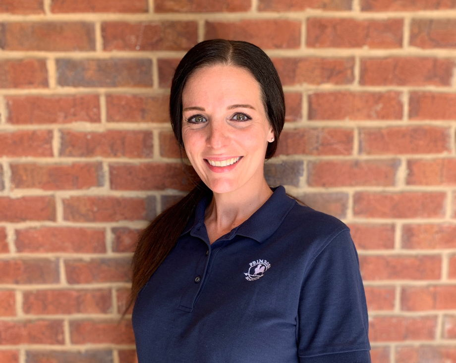 Tamara Cobb , Assistant Director