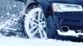 Winter Driving Clinic - February 21st, 2020