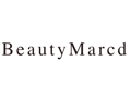 $250 to Beauty Marcd - Lash Expert