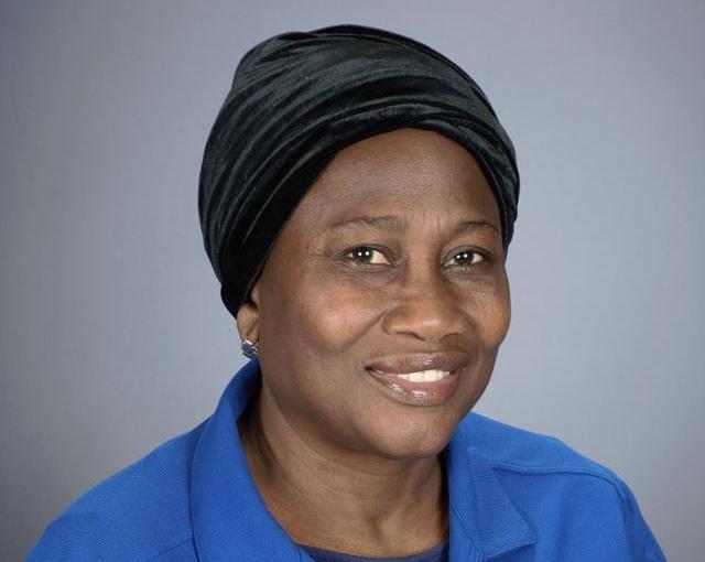 Mrs. Idris , Infant Teacher