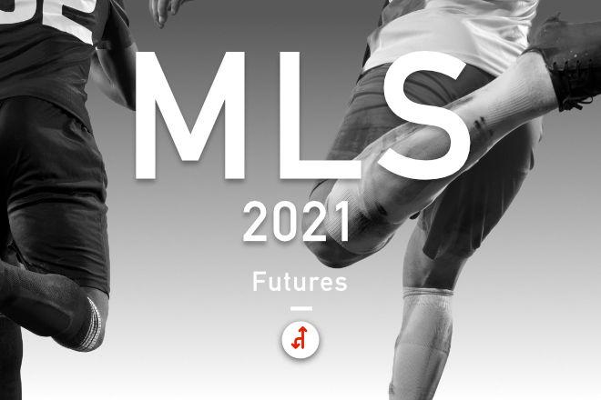 MLS Futures Picks for the 2021 Season