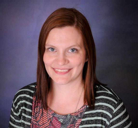 Sarah T., Daycare Center Director, Bright Horizons at North Kennicott, Arlington Heights, IL