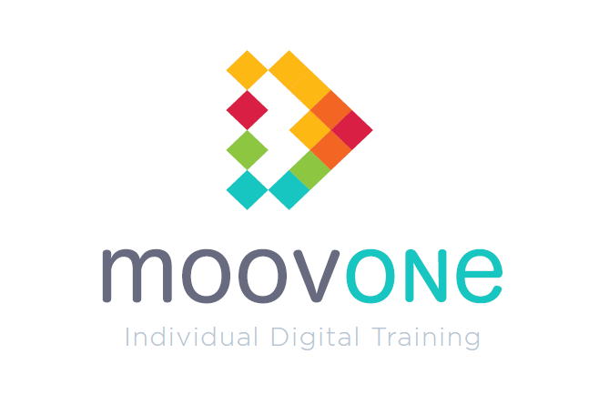 MoovOne coaching & digital