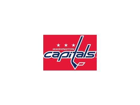 Washington Capitals vs. NY Islanders Tickets