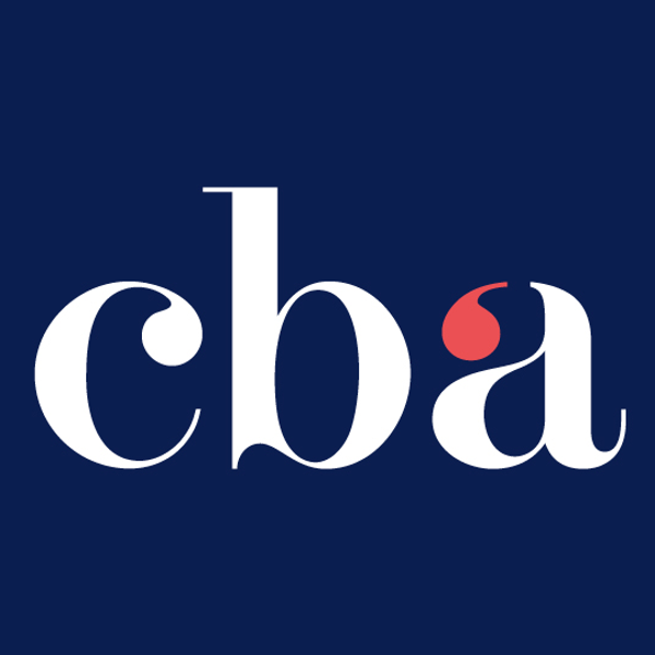 CBA USA