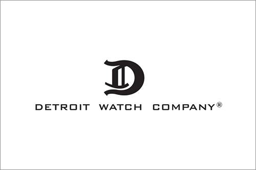 Detroit Watch Company