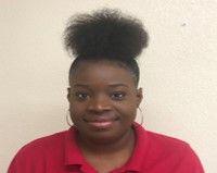 Ms. Robinson , Lead Teacher