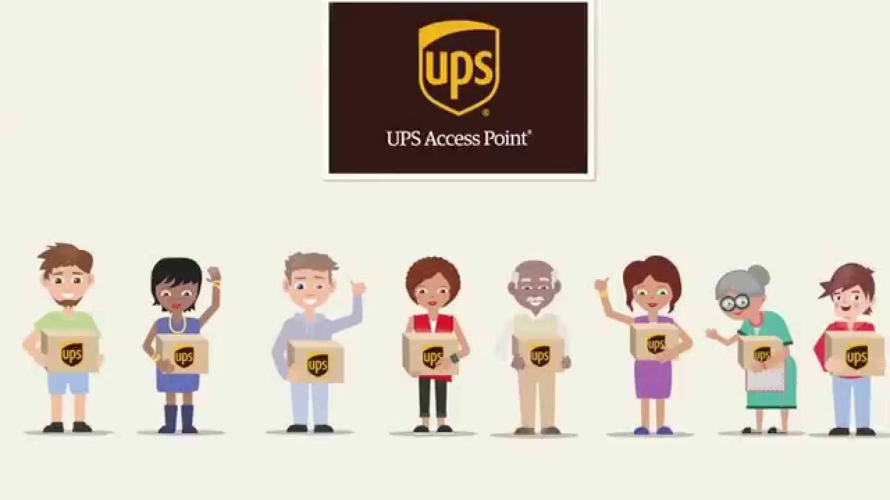 Belmobile.be - Cash & Repair™ vous simplifie vos achats en ligne et vos livraisons. De la livraison à la réception de vos colis, en tant que point relais UPS Access Point™, nous pouvons vous faciliter la vie.
