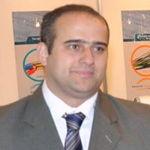 Bruno Da Silva Rodrigues