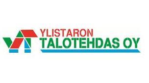 Ylistaron Talotehdas Oy, Seinäjoki