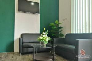 3x-renovation-and-interior-design-minimalistic-scandinavian-others-malaysia-johor-others-interior-design