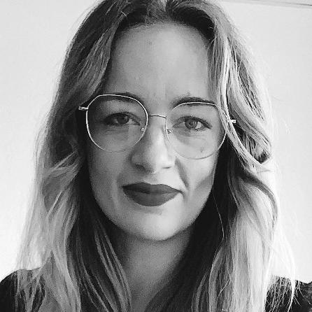 Marie mussbach, programmatic DOOH in Germany
