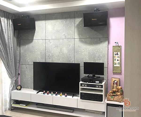 kim-creative-interior-sdn-bhd-modern-malaysia-selangor-living-room-contractor